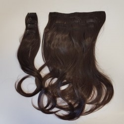 BALTIC HAIR FAST HAIR 18 + 2T6