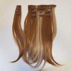 BALTIC HAIR FAST HAIR 18 + 15H613