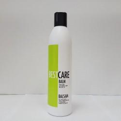 Balsam 250 ml