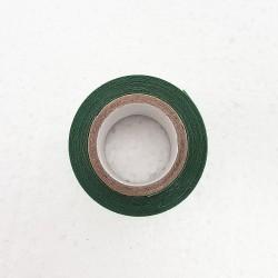 plaster dwustronny zielony 3 Yards 19 mm
