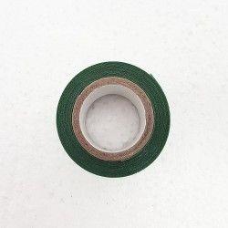 plaster dwustronny zielony 3 Yards 25 mm
