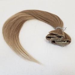 FASHION HAIR CLIP IN 0313 KOL. 15BT613 -  włosy syntetyczne na spince