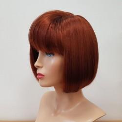 Peruka catherina - hair2be