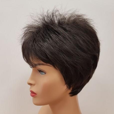 DIANA BLACK - peruka syntetyczna