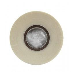 Plaster biały 12 Yards