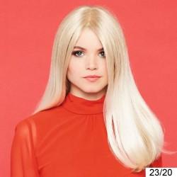 Beso Lace - Gisela Mayer