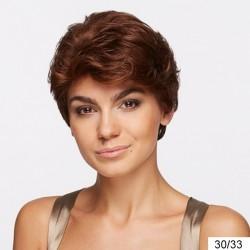 Amber - Hair2be
