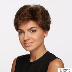 Brigitte - Hair2be