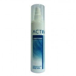 ACTIV-Conditioner spray