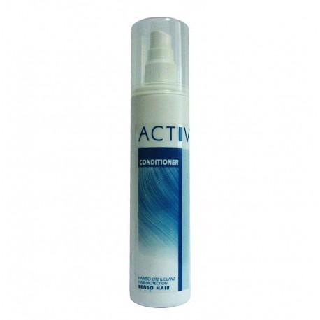 ACTIV-Conditioner spray