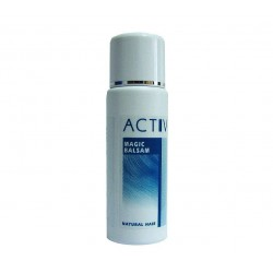 ACTIV-Magic Balsam