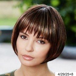 Mercedes - Gisela Mayer