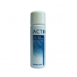 ACTIV-Color balance 200ml