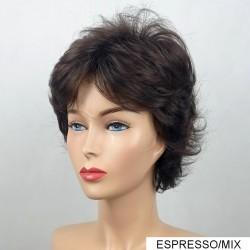 Aniela - peruka syntetyczna
