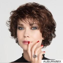 Peruka Alexis - Hair Power