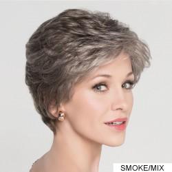 Peruka Alexis Deluxe - Hair Power