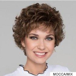 Peruka Avanti - Hair Power