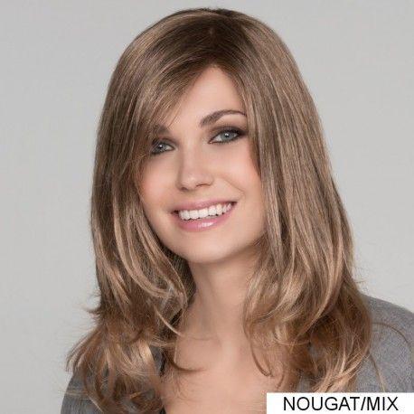 Marusha mono - Hair Power