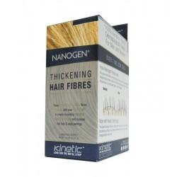 Nanogen - średni blond