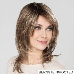 Peruka Pam HI Tec - Hair Power