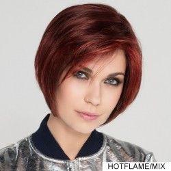 Peruka Talia mono - Hair Power
