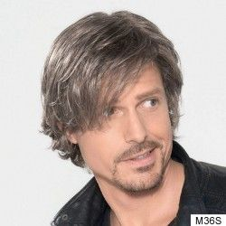 Peruka Johnny - Hair Mania
