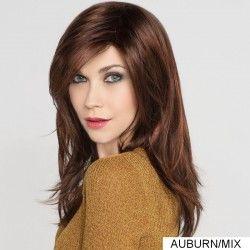 Peruka Vogue - Hair Power