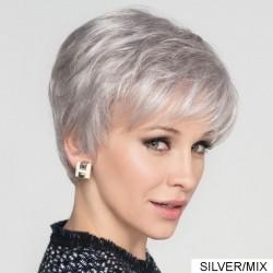 Peruka Cara 100 Deluxe - Ellen Wille