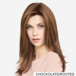 Peruka Glamour mozo - Ellen Wille