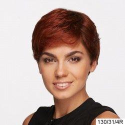 Cloe - Hair2be