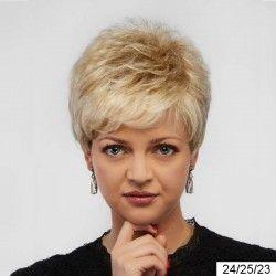 Peruka Evie - Hair2be