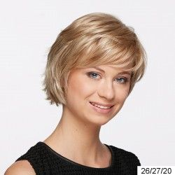 Peruka Cerys - Hair2be