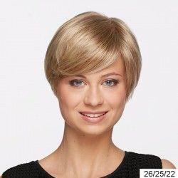 Peruka Helen - Hair2be