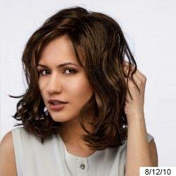Peruka Victorine - Hair2be