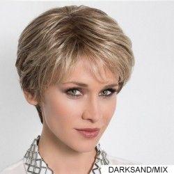 Close - uzupełnienie z włosów syntetycznych