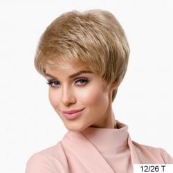 Peruka Joan - NAH alternative hair