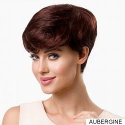 Peruka Camilla - NAH alternative hair
