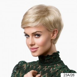 Peruka Claudia - NAH alternative hair