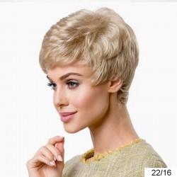 Peruka Ellen - NAH alternative hair