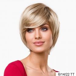 Peruka Evelin - NAH alternative hair