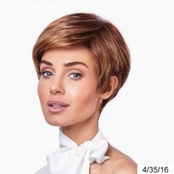 Peruka Gabriela - NAH alternative hair