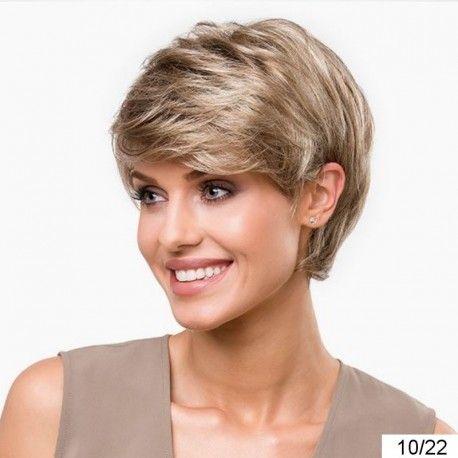 Peruka Kim - NAH alternative hair