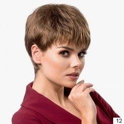 Peruka Natasza - NAH alternative hair