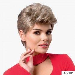 Peruka Paris - NAH alternative hair