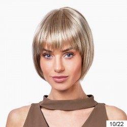 Peruka Veronica - NAH alternative hair