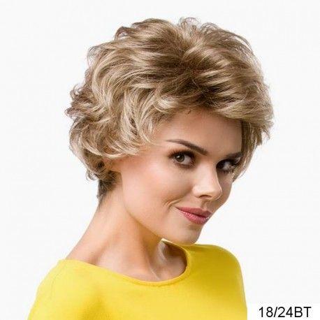 Peruka Sabrina - NAH alternative hair