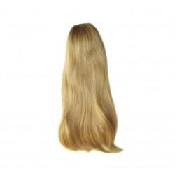 Monika - dopinka jasny blond
