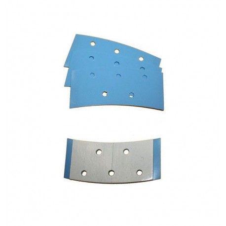Plaster Air Flex mini 36 pasków