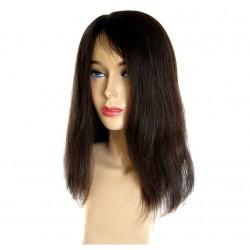 Magdalena - peruka naturalna
