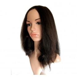 Wiola - peruka naturalna